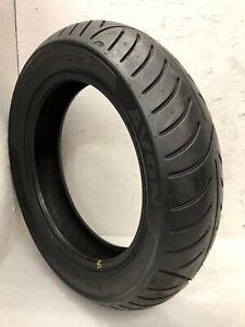 Avon VENOM-X 150/80-B16 Front Tire 71H