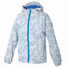 Boy Jackets & Coats for Girls