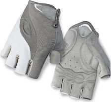Giro Women's Half Finger/Fingerless Cycling Gloves & Mitts
