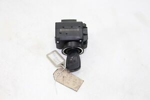 MERCEDES E CLASS W211 270CDI KEY WITH IGNITION SWITCH  2115451408