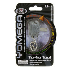 Yomega Yo-Yo Bearing Removal Tool