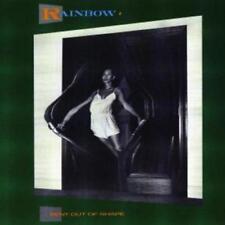 Bent Out Of Shape von Rainbow (1999)