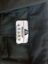 Mountain Equipment Mens walking trousers 36 R