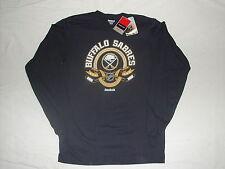 Reebok Long Sleeve T-Shirts for Men  1dc13508e8