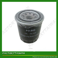 Kubota Oil Filter HH160-32093 for D905 D1005 D1105 D1305 V1305 V1505