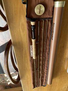 Sage SLT 890 Fly Rod