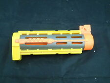 Nerf N-Strike Recon Barrel Extension Replacement Accessory 2007 C-044A silencer