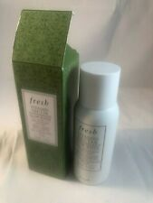 Fresh Vitamin Nectar Antioxidant Glow Water Skin Nutrition Face Mist 3.3oz NIB