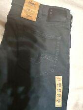 NEW  Silver Jeans  Men's Jeans Size W40 X L30  , Silver Jeans
