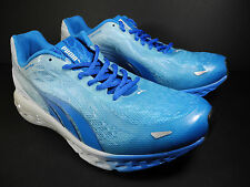 NEW PUMA BIOWEB ELITE LTD Men's Running Shoes Size US 9