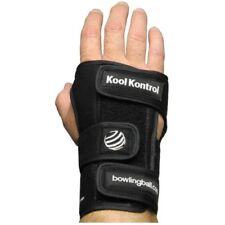 NEW bowlingball.com Kool Kontrol Wrist Positioner Left Handed Large SHIPS FREE