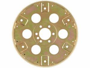 For 1980 GMC C2500 Suburban Flex Plate 74151DS 6.6L V8 VIN: X