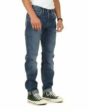Edwin Mid Relaxed Jeans for Men