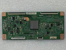 LG 65UH5500-UA T-Con Board TAMDJ4S50