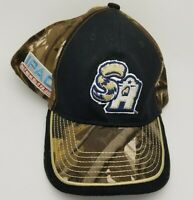 San Antonio Missions MiLB SGA Hat Cap Camo - Baseball Minor League - Texas