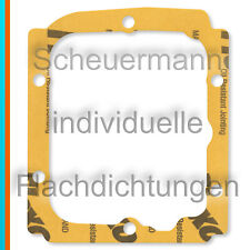 Differentialdeckel-Dichtung passend für BMW E30, E36, Z3 Typ 168 Differential