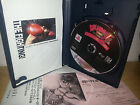 VICTORIUS BOXERS Ippo's Road to Glory USATO SONY PS2 ED JAP NTSC/J VBCJ 52858