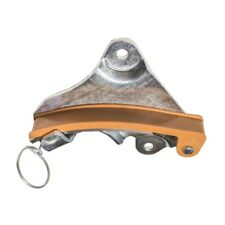 Melling BG7009 Stock Replacement Timing Chain Guide