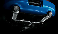 MUGEN SPORTS EXHAUST SYSTEM  For S2000 18000-XGS-K4S0