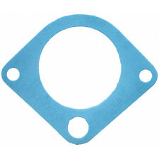 Fel-Pro 10676 Thermostat Gasket