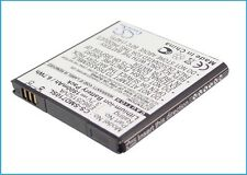 UK Battery for Samsung Galaxy SII DUO SCH-I929 EB625152VA EB625152VU 3.7V RoHS