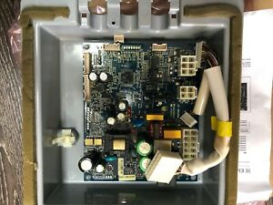 Electrolux Refrigerators BOARD-SWITCH TERMINAL 5303918498