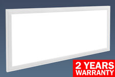 30 W LED Retraído Cielorraso Panel grado premium de luz tenue 300 X 600