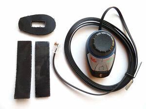 Nokia CU-8 Knopfleiste Für CK-15W - Spare Teile- Ersatzteil