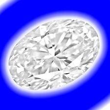 Naturdiamanten mit VS Reinheit und IGI Zertifizierung/Bewertung