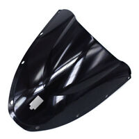 ABS Windshield Windscreen Screen Protector For Ducati 999 749 2005-2006
