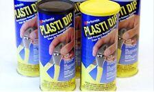 PLASTI DIP Flüssiggummi Konzentrat - Original Performix USA - 250g / 300 ml Dose