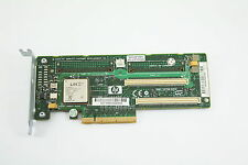 HP Serial Attached SCSI (SAS) P400 Internal Controller Board 504022-001