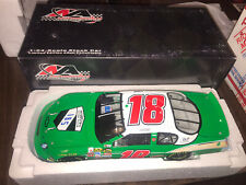 Action 1:24 2007 #18 IBS 57' Chevy J.J. Yeley 1 of 456