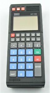Teklogix Psion HC100 Hand-Held Computer (HC-100)