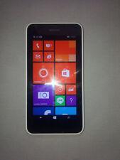 Nokia Lumia 635 (RM-974), 8 Go, Débloqué, 4 G, excellent état