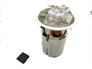 Kraftstoffpumpe Kraftstoff Förderpumpe Tankgeber für C4 UD THP 155 1,6 115KW