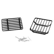 RC4WD FRONT LIGHT GRILL FOR LAND ROVER DEFENDER D90 (TYPE B) (VVV-C0074)
