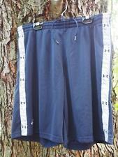 Under Armour Athletic Training Shorts Size Youth Large