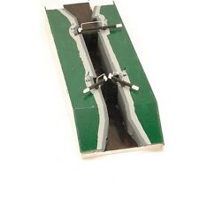 Craftline Models Narrow Lock CAK2 OO Gauge Kit