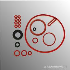 SAECO Kit de joints d'étanchéité STRATOS SIEMENS TC Bosch solitaire Turmix 650