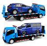 Nissan Cabstar/Atlas UD Trucks  Vehicle Transporter  1:32 Rare NEW