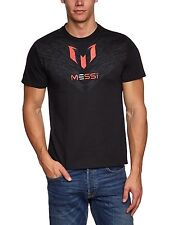 Adidas Homme F50 Messi T-shirt graphique taille M