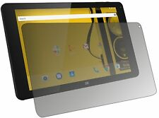 Archos Kodak Tablet 10,1 Zoll Protector de Pantalla Protección de la vista dipos