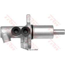 Hauptbremszylinder TRW PMN213