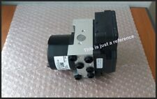 589201E100  OEM GENUINE HYDRAULIC ABS MODULE For Hyundai Accent  Verna (06~2011)