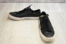 Converse Chuck Taylor All Star Flyknit Sneaker - Men's Size 12 - Black