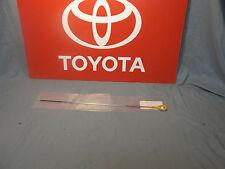NEW OEM 2007-14 Oil Dipstick DIP STICK Toyota Camry Avalon Venza 3.5L OEM NEW