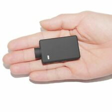 Mobius Mini B Lens FPV Light Weight Camera 1080P60FPS HD Video Camcorder 32GB