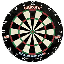 Dart-board Diana Unicorn eclipse HD2 (22l323)