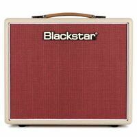 Blackstar Studio 10 6L6 Combo Guitar Amplifier